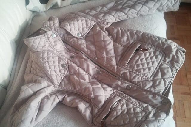 zameczek :) ubrania , mpd, spastyka