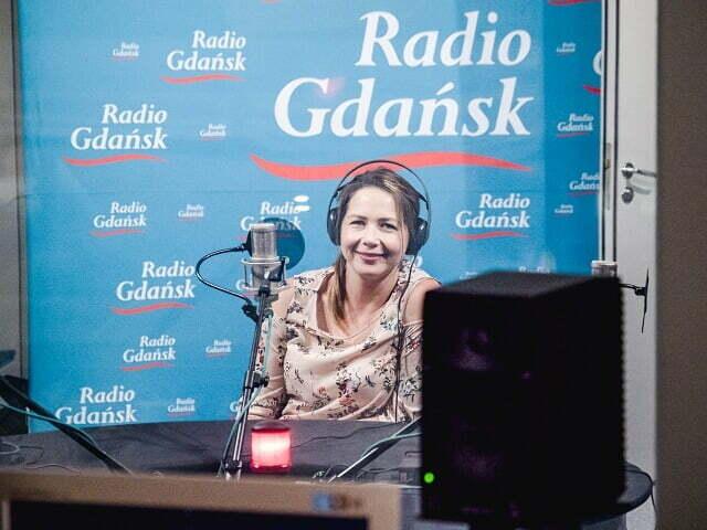 audycja polskie radio dzieciom